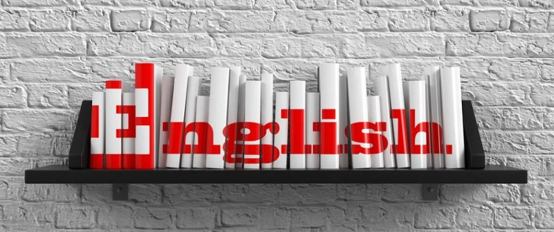 Nasıl İngilizce Tercüman Olunur