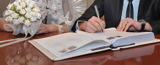yeminli nikah tercümanı