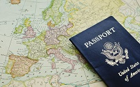 Pasaport Tercüme Ücreti