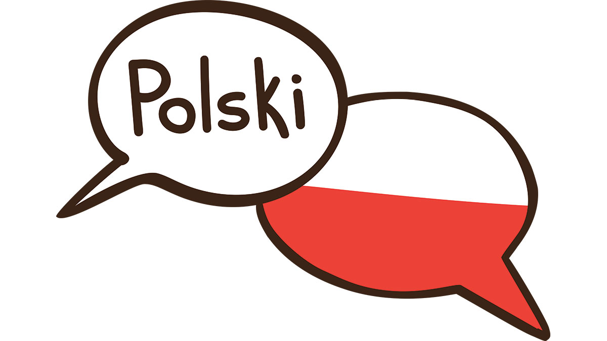 Lehçe tercüme - Lehçe tercüman Ankara